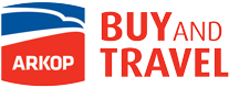 Program Arkop Buy and Travel